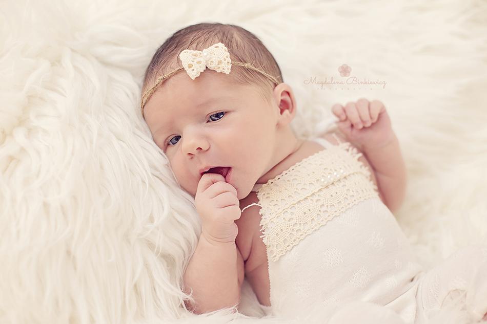 fotografia-noworodkowa-trojmiasto