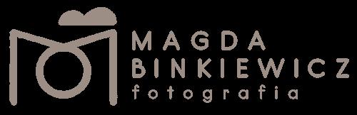 logo-tekst